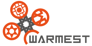 WARMEST EU PROJECT