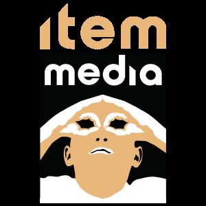 Item Media - Ideas técnicas y estrategias multimedia